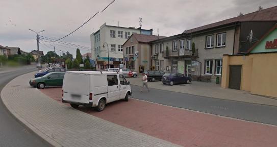 Czaniec_Google_maps.png