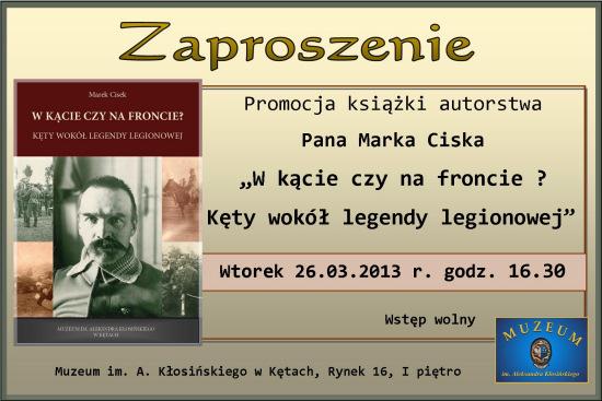 ksiazka_mcisek_wkacie_czy_na_froncie-legenda_legionowa.jpg