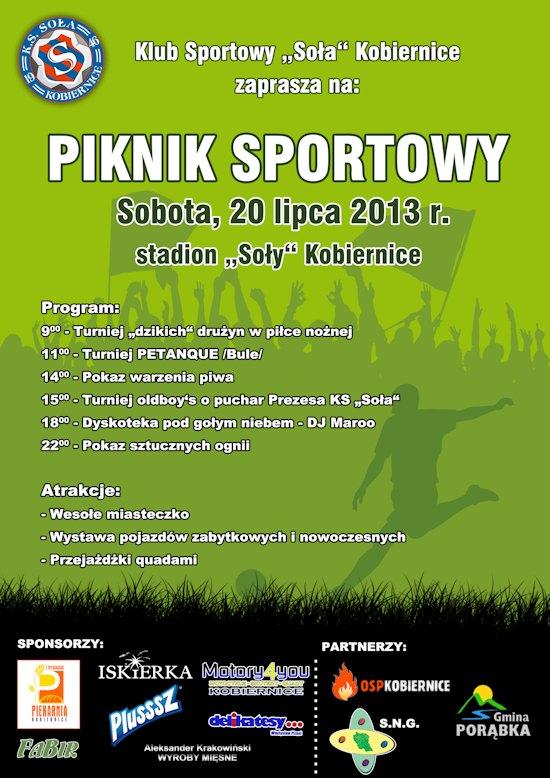 plakat_piknik_sportowy_kobiernice.jpg