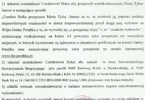 postanowienie_sadowe_CZB_MTJ.png